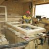 MADR: Dezvoltarea propriei afaceri - Termen la finanţarea acordată firmelor mici din oraşe