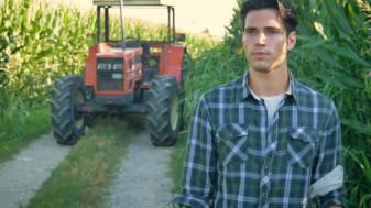 O nouă sesiune Tânărul Fermier 2021 - Depunerea proiectelor demarează în 4 ianuarie
