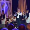 """Zeci de tineri artiști, așteptați la Festivalul """"Taragotul de Aur"""" - În memoria lui Dumitru Fărcaș"""