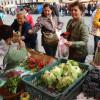 Sărbătoarea recoltei la o nouă ediție - Bunătăți tradiționale pentru orădeni