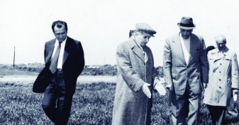 """""""Brucan a avut ideea să exagerăm, cu 60.000 de morţi, cu conturile deturnate de Ceauşescu"""" - Stenogramele execuţiei de la Târgovişte (II)"""