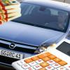 Banii înapoi pentru înmatricularea autoturismelor - Mirajul restituirii taxelor