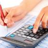 ANAF: Noi măsuri pentru colectarea taxelor și impozitelor