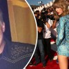 Procesul în care Taylor Swift îl acuză pe un DJ de agresiune sexuală - Preţul unei pipăieli