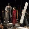 Cea de-a XXIII-a ediţie va începe în data de 24 septembrie - Selecția oficială a Festivalului de Teatru Scurt
