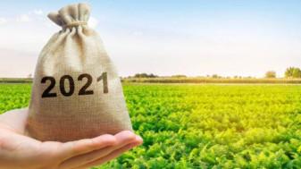 Calendar APIA iunie 2021 - Termen final pentru subvenţii