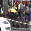 Urmărirea surselor de finanțare a teroriștilor este inutilă - Atentate pe credite