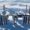 India devine a patra putere militară capabilă să distrugă sateliţi - Test periculos pentru Staţia Spaţială