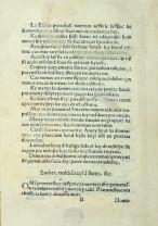 Scris cu alfabet latin - Cel mai vechi text literar al românilor este la Budapesta