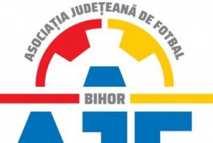AJF a fixat reperele ediţiei 2020-2021 - Sezonul fotbalistic ar începe în 8 august!