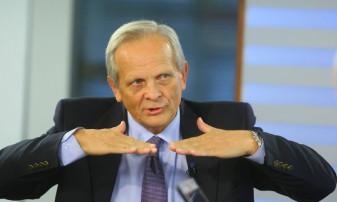 Dezbatere gratuită on-line - Despre problema pensiilor în România