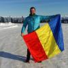 Tiberiu Ușeriu participă, din nou, la cel mai greu maraton de pe planetă - Invitat de onoare