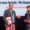 A căzut cortina peste ediţia 2017 a TIFF - Un film georgian a luat trofeul