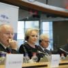 """""""Avertizez Guvernul român să nu întreprindă acțiuni care să afecteze justiția"""" - Semnale dure către guvernanţi"""
