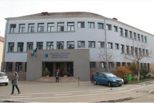 Ziua Porților Deschise la Biblioteca Județeană - Evenimente online