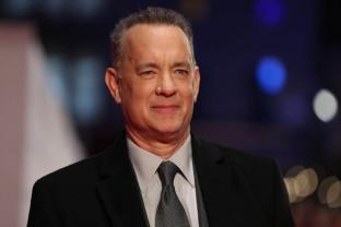 Globurile de Aur 2020 - Tom Hanks va primi premiul pentru întreaga carieră
