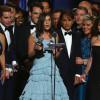 Un musical a luat cel mai important premiu - Laureaţii premiilor Tony