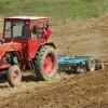APIA: Subvenţia la motorină - Documente care trebuie prezentate de către fermieri