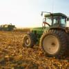 APIA: Încasarea subvenţiilor – norme obligatorii (I)