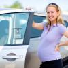Decizie în Italia: locuri de parcare rezervate gravidelor europene - O prostie... tradiţională