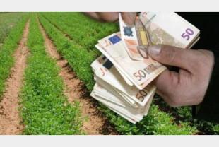 APIA. Înştiinţare în termen de 10 zile - Transferul de exploataţie agricolă