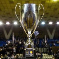 Turneul final al Cupei României la baschet masculin - S-au stabilit orele de desfăşurare