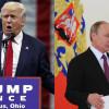 Casa Albă a promulgat proiectul privind impunerea de noi sancţiuni Rusiei - Fără tragere de inimă