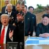 """Coreea de Nord vrea să sperie... bau-baul! Trump, """"condamnat la moarte"""""""