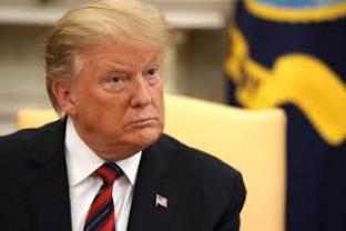Donald Trump ameninţă cu eliberarea teroriştilor