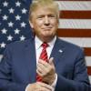 Preşedintele american acuză Rusia de încălcarea acordului - Trump anunţă retragerea SUA din Tratatul nuclear