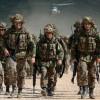 SUA accelerează desfăşurarea efectivelor militare în România - Trupe din şapte state NATO