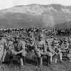 100 de ani. Marşul spre Marea Unire (1916-1919) - Urmărirea învăluitoare