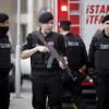 Peste 100 militari, condamnați la închisoare pe viață - Pedepse dure în Turcia