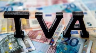 MFP: Precizări privind - Cotele de TVA aplicabile în anul 2019