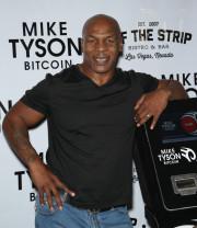 """Mike Tyson, fostul supercampion din box, are de dus alte lupte - """"Abia aştept să mor"""