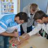 AJOFM Bihor informează agenţii economici - Se pot încheia contracte de ucenicie