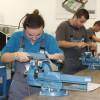 Ucenicia la locul de muncă - Persoanele cu studii primare - incluse în programe