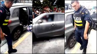 Costa Rica - Orădean ucis într-un atac armat