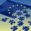Desfiinţarea, una dintre opţiunile luate în calcul - Cinci scenarii pentru viitorul UE