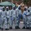 UE cere Rusiei să răspundă întrebărilor în cazul Skripal - Un caz de agresiune