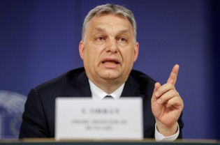 Ungaria. Guvernul Viktor Orban are în plan control sporit pe scenă - Un reflex din comunism