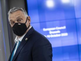 Ungaria va construi o fabrică de vaccinuri la Debreţin - Viktor Orban, reproşuri la adresa Bruxellesului