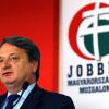 Un europarlamentar ungur este acuzat de spionarea instituțiilor UE - Cârtiţă teleghidată de Kremlin