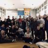 A început UniFEST - Festivalul Studenților din România