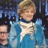 A fost sărbătorită performanţa în Teatrul Românesc - Gala Premiilor Uniter, la o nouă ediţie