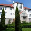 Clasamentul mondial SCImago 2018 - Universitatea din Oradea, pe locul 722 în lume