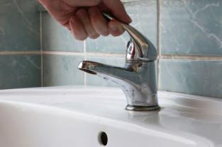 În zona Decebal-Vladimirescu - Furnizarea apei calde întreruptă