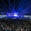 Bugetul Untold, 10 milioane de euro - 200 de artişti pe zece scene