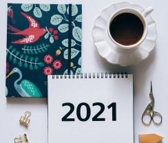 Salariaţii care se vor autorecenza la recensământul din 2021 - O zi liberă în plus