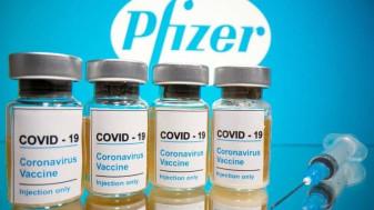 România a cerut suplimentarea vaccinului anti-Covid - Opt milioane doze solicitate